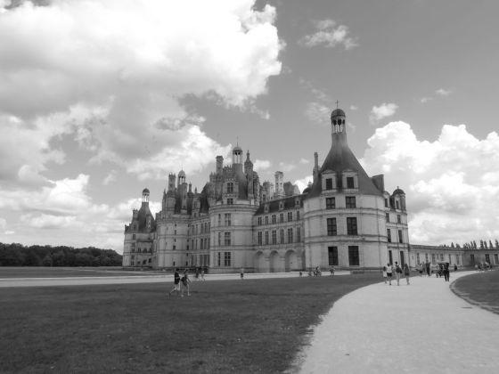 Loire (France)